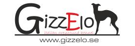 Kennel Gizzelo